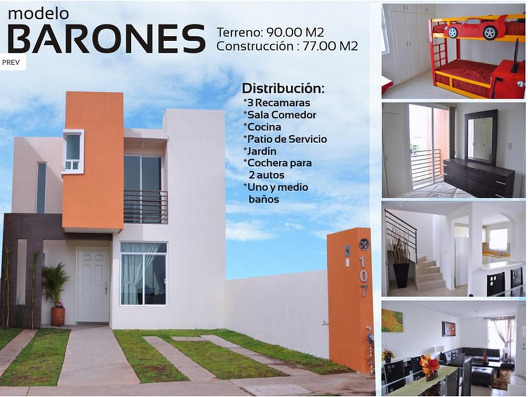 Al llamar villas universidad barones mi casa en for Villas universidad zacatecas